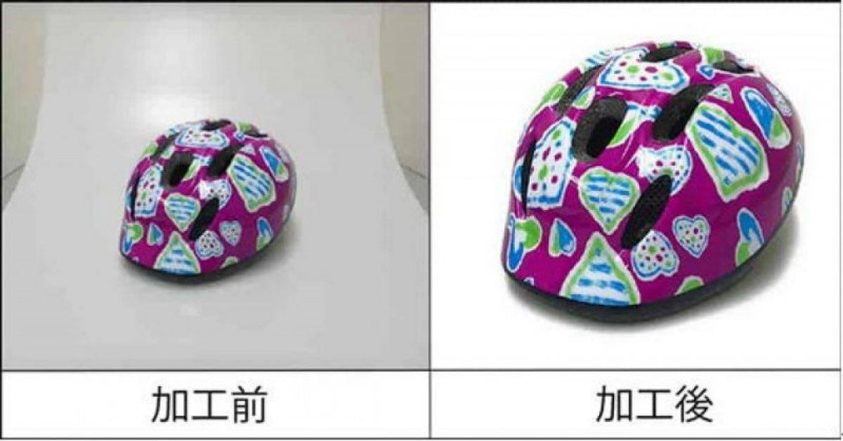 【去背神器】ZenFotomatic 日本线上去背软体 / 图片去背景 / 照片去背网站
