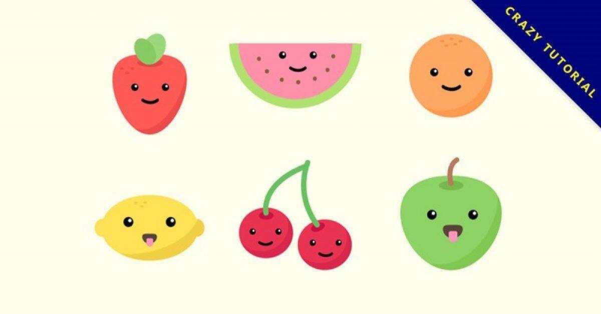 【樱桃图片】精选30款樱桃图片下载,樱桃图形免费推荐款
