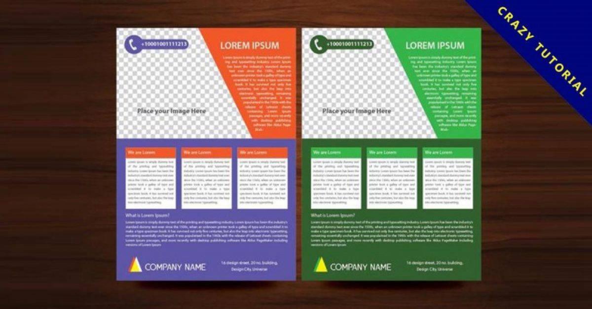 【书籍排版设计】精选30款书籍排版设计下载,ai书籍排版免费推荐款