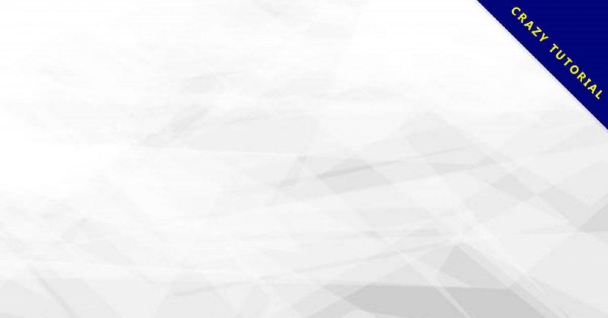 【白色桌布】精选38款白色桌布下载,白色图片免费推荐款