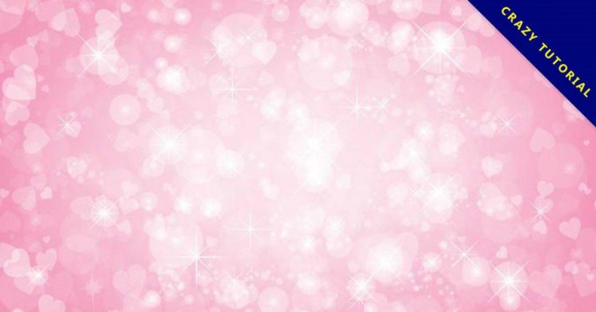 【粉红色桌布】精选35款粉红色桌布下载,粉色桌布免费推荐款