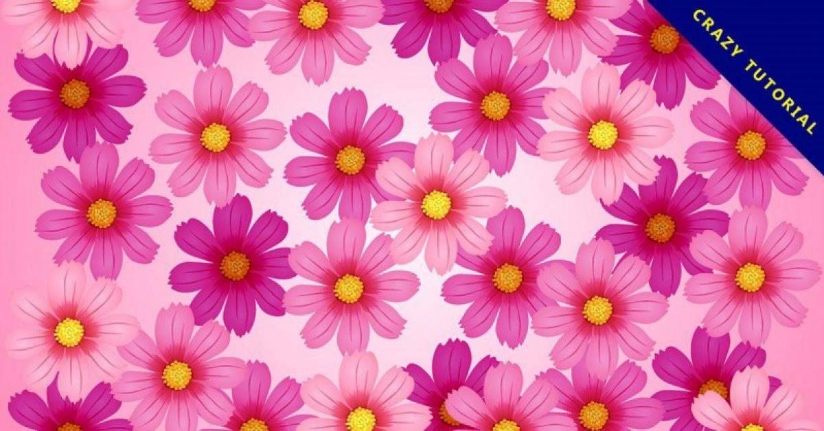 【菊花图片】精选15款菊花图片下载,菊花图案免费推荐款