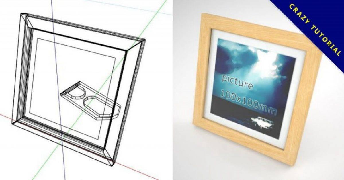 【3D杂物用品】3DMAX精选19款3D杂物用品下载,杂货模型免费推荐款