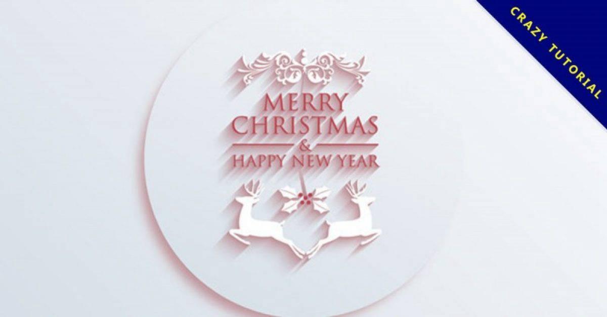 【圣诞节PPT】精选20款圣诞节PPT模板下载,圣诞节范本快速套用