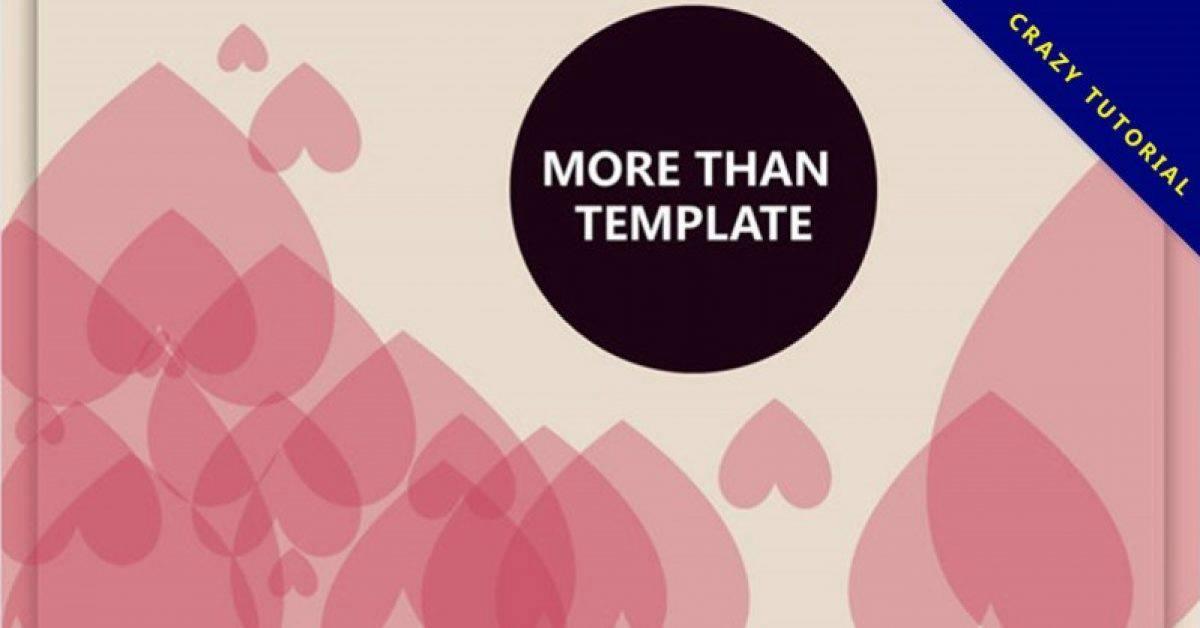 【情人节PPT】精选20款情人节PPT模板下载,情人节范本快速套用