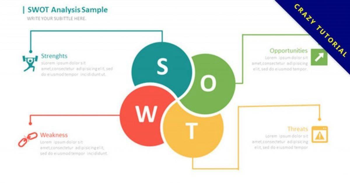 【分析图表模板】精选20款PPT分析图表模板下载,分析图表简报快速套用